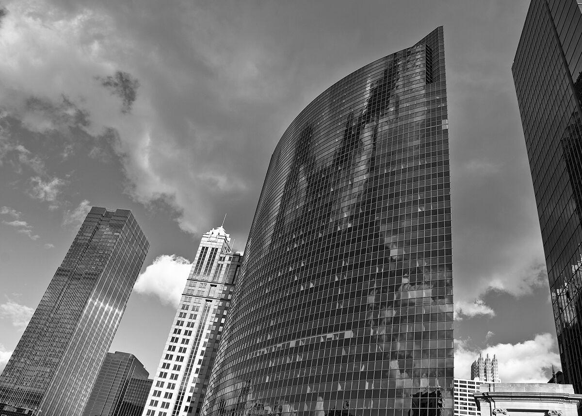 Chicago 333