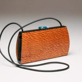 Cassia Lacewood Handbag
