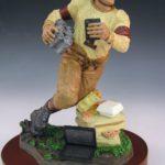 Fantasy Football Custom Award