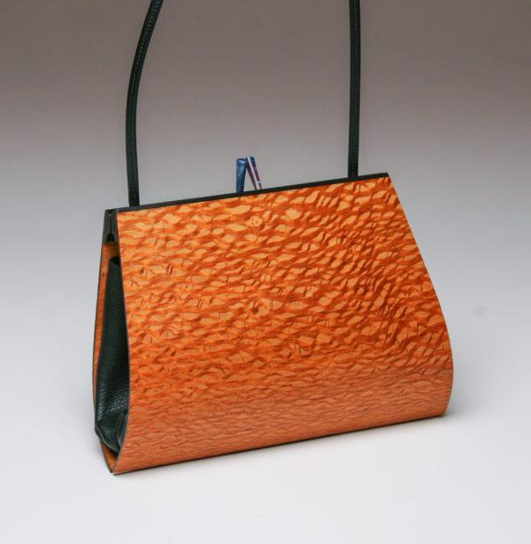 Emilia Lacewood Handbag