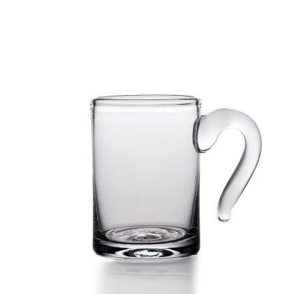 Ascutney Mug