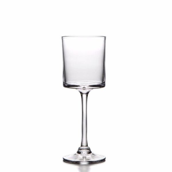 Ascutney Red Wine