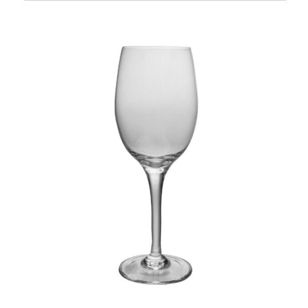 Barnet Red Wine Glass