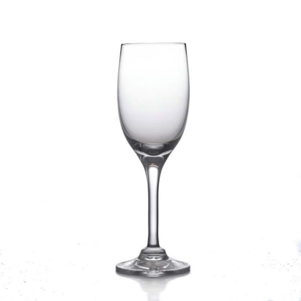 Barnet White Wine Glass