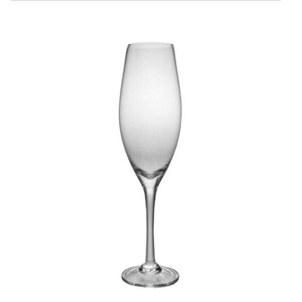 Barnet Champagne Flute