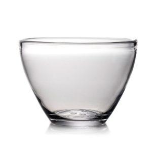 Large Addison Bowl