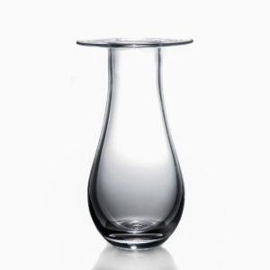 Large Celebration Vase