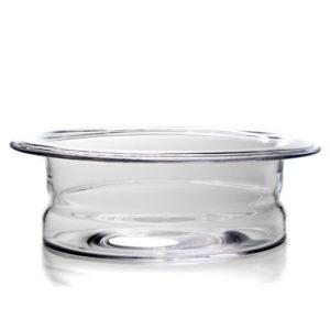 Low Gretchen Bowl
