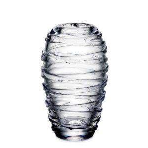 Pure Switchback Vase