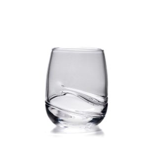 Waterbury Small Tumbler