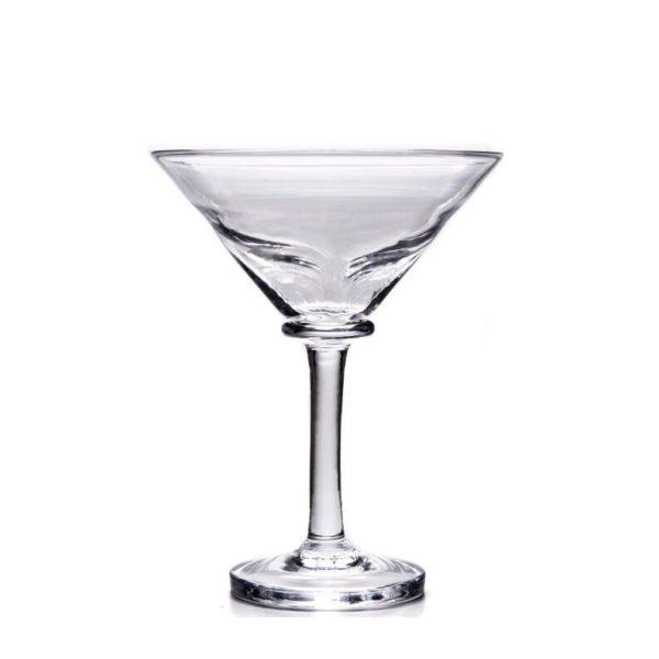 Woodbury Martini
