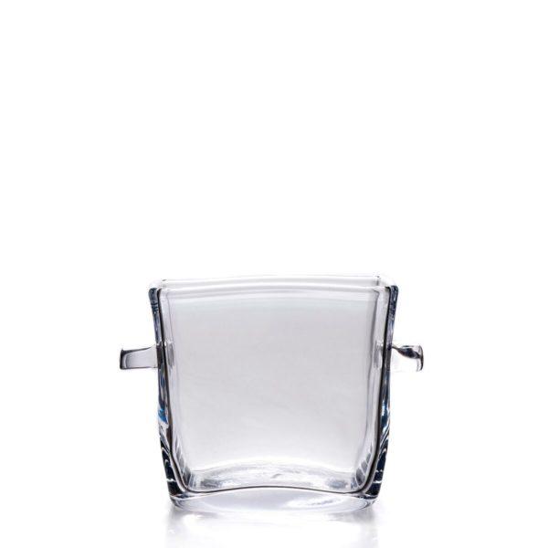 Woodbury Mini Ice Bucket