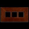 Motowi Triple_Legacy_Frame_3in