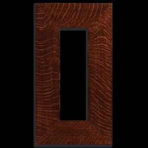 4x12 Legacy Frame