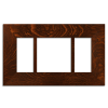 4x8 & 8x8 Legacy Frame