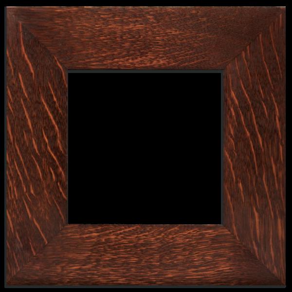 8x8 Legacy Frame