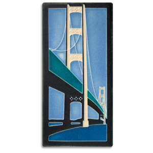 Mighty Mac Tile