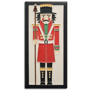 Nutcracker Tile