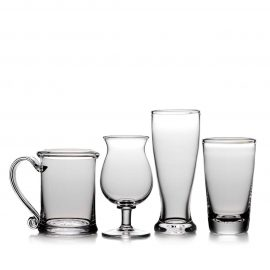 Simon-Pearce-beer_glass_gift_set