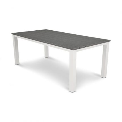"""Harvest 39x78"""" Dining Table"""