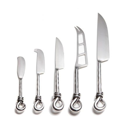 Taos Twist Knife Collection