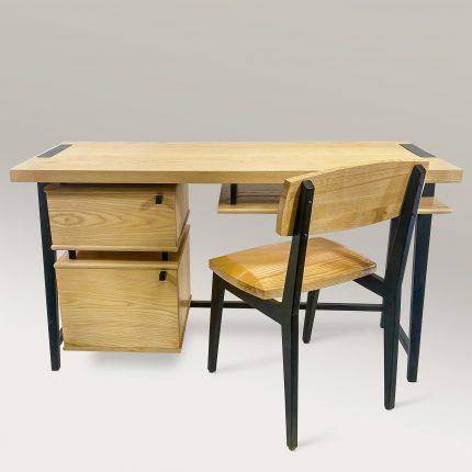 BR Itinerant Desk