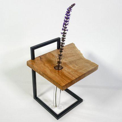 BR Ikebana bud vase 15
