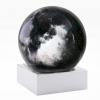 Eclipse Snow Globe