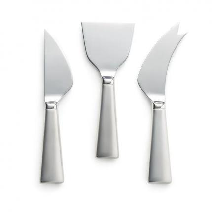 Hartland Cheese Knife Set