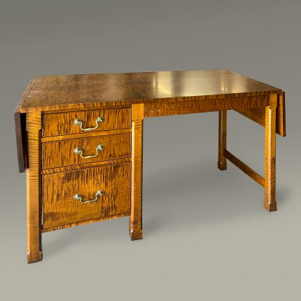 The Emily Desk by Marshall