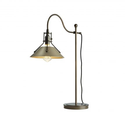 Henry Table Lamp
