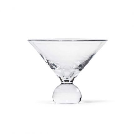 Benson Martini