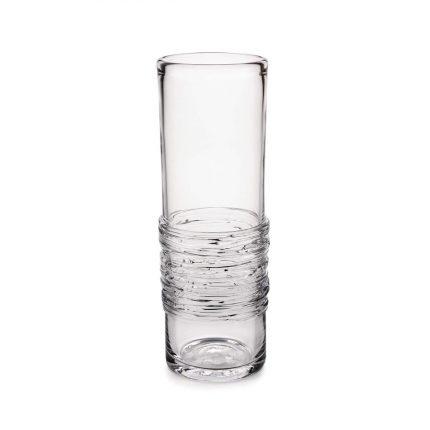 Echo Lake Gather Vase